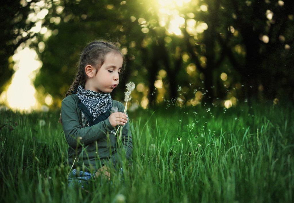 Autismo è un disturbo del neuro sviluppo che coinvolge diversi aspetti della vita dell'individuo