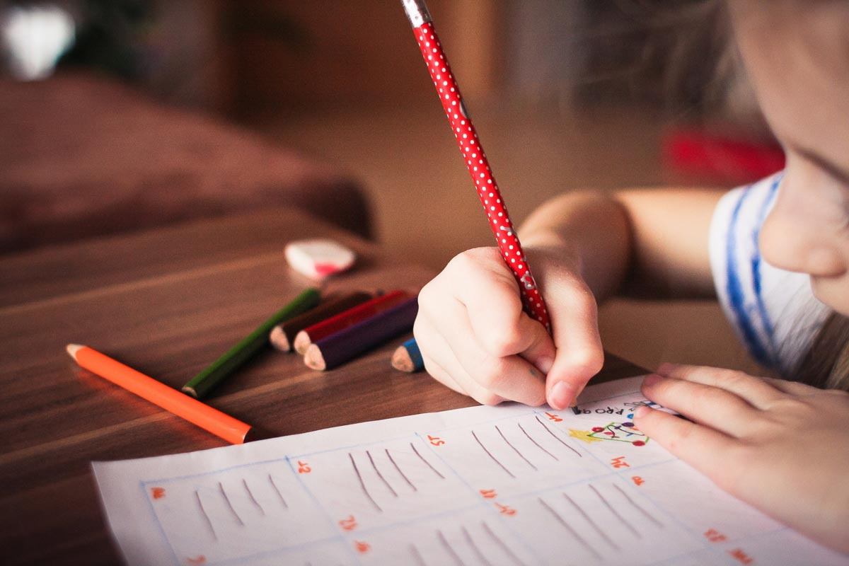 Laboratorio compiti con tutor specializzati